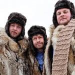 Snus er essensielt for mange nordmenn
