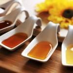 8 matvarer mot giktsmerter